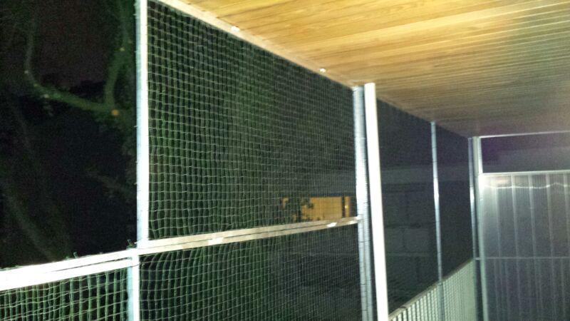 das katzennetz system zum klappen katzennetze nrw der katzennetz profi. Black Bedroom Furniture Sets. Home Design Ideas