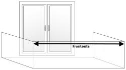 katzengitter f r fenster katzennetz profi. Black Bedroom Furniture Sets. Home Design Ideas